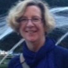 Theresa Jeanette McBrearty Obituary