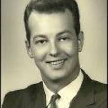 Jan Michael Miller Obituary