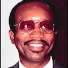 Harrison Mitchell Obituary