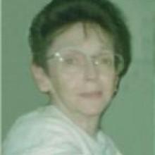 Carol Elaine Wilson Obituary