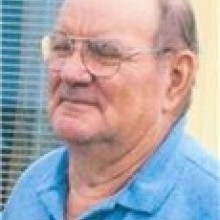 Lee Richard Schlichenmayer Obituary