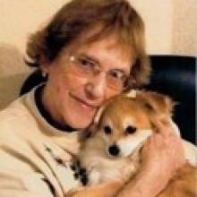 Ethel P. Bedard Obituary
