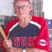 obituary photo for Charles