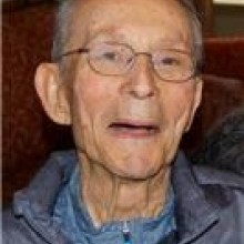 obituary photo for Stanley