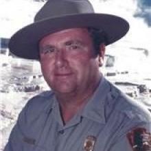 Bob Barbee Obituary