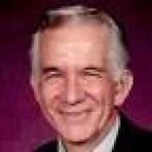 Lawrence R. Adkins Obituary