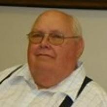 Samuel Moe Obituary