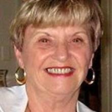 obituary photo for Joyce