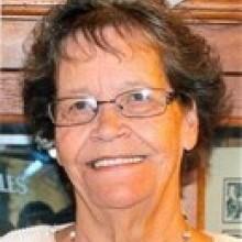 Helen Volsch Obituary