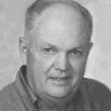 John Abbott Howe Obituary