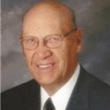 obituary photo for J. C.