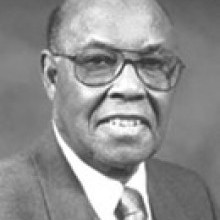 obituary photo for Ebenezer