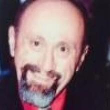 Irvin X. Rosen Obituary