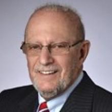 Roy D. Kaufman Obituary