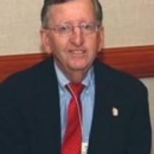 James Raymond Marlatt Obituary