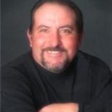 Leonard Garcia Obituary