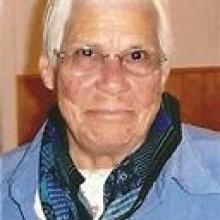 Pauline Viapando Obituary
