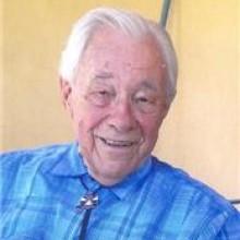 Paul Raymond Gamertsfelder Obituary