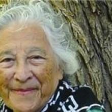Margaret Quintana Nuñez Obituary