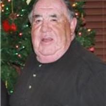 Arthur P. Archuleta Obituary