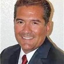 Frank Stephen Sanchez Obituary