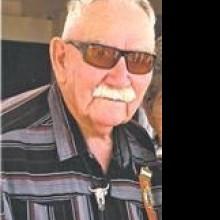 Wilfred P. Martinez Obituary