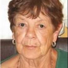 obituary photo for Gilbert