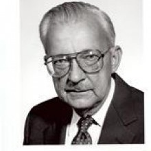 William Spack Obituary