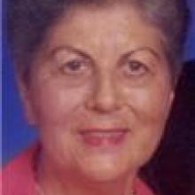 Bernice Lorriane Clendenen Obituary