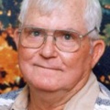 Lonnie J. Tanner Obituary