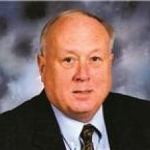 obituary photo for Harvey
