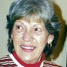 Jean Schmidt Obituary
