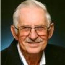 obituary photo for Palmer