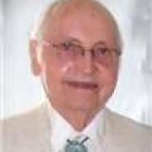 obituary photo for C. Duane