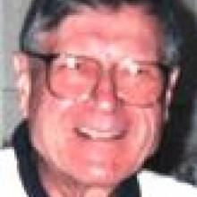 Chester Stephen Suver Obituary