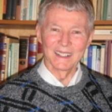 Anna J. Uebelacker Obituary