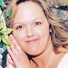 Sherry Mason Obituary