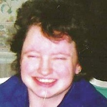 obituary photo for Kimberlee