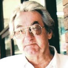 Gordon Ramer Obituary