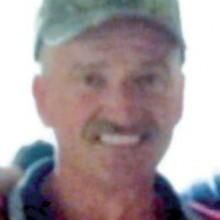 Paul Northup Obituary