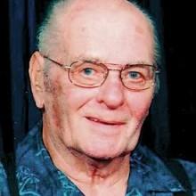 Ralph Thomas Obituary