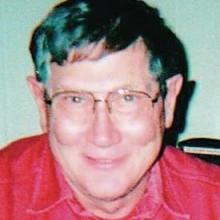obituary photo for Robert