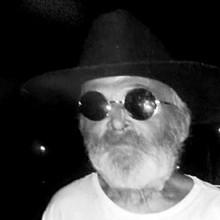 Barry Harden Obituary