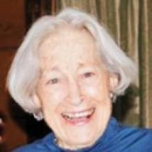 Sara Kramer Obituary