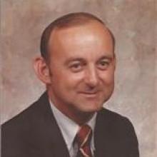 Douglas MacArthur Russell Obituary