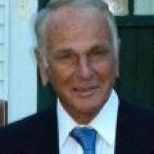 Richard J. Frost Obituary