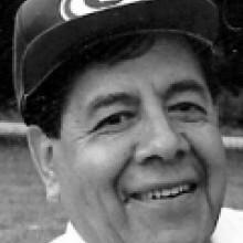 Gene Llanas Obituary