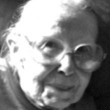 Anna Levonowich Obituary