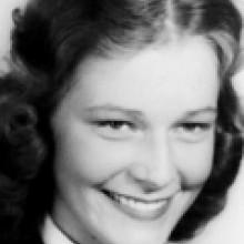 Kathryne Rolbiecki Obituary
