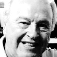Robert Dupin Obituary